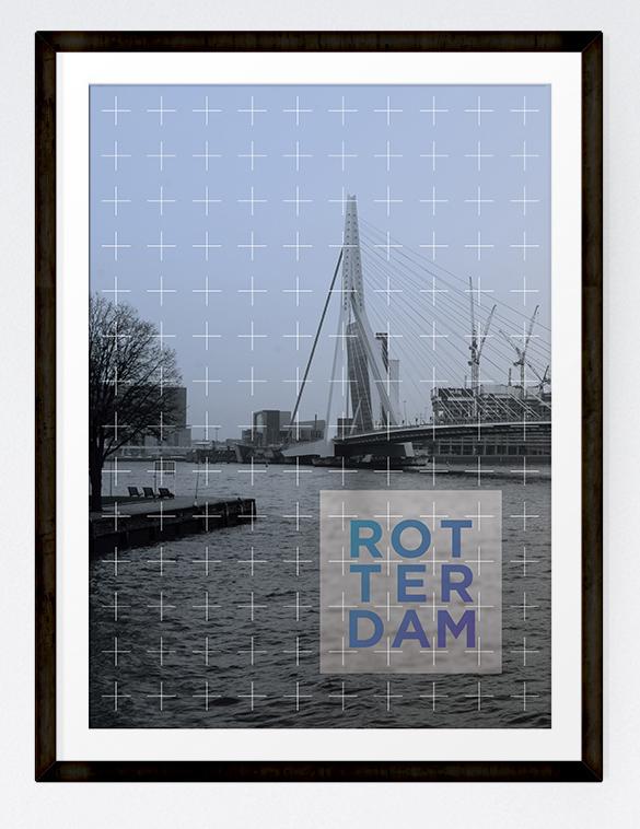 Cities_Rotterdam.jpg