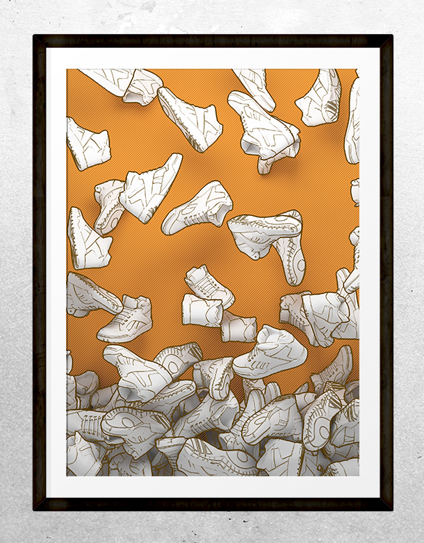 Kicks-Orange.jpg