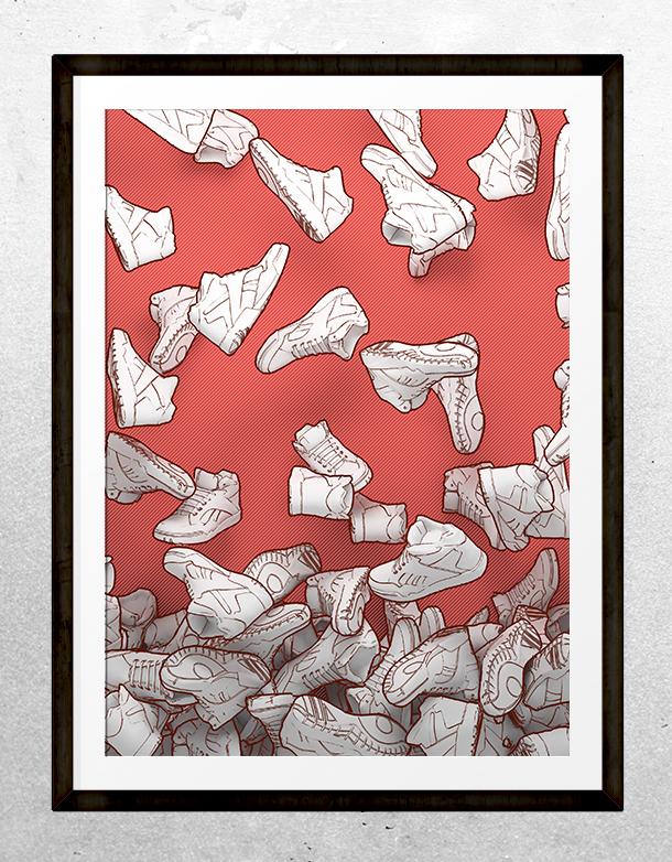 Kicks-Red.jpg