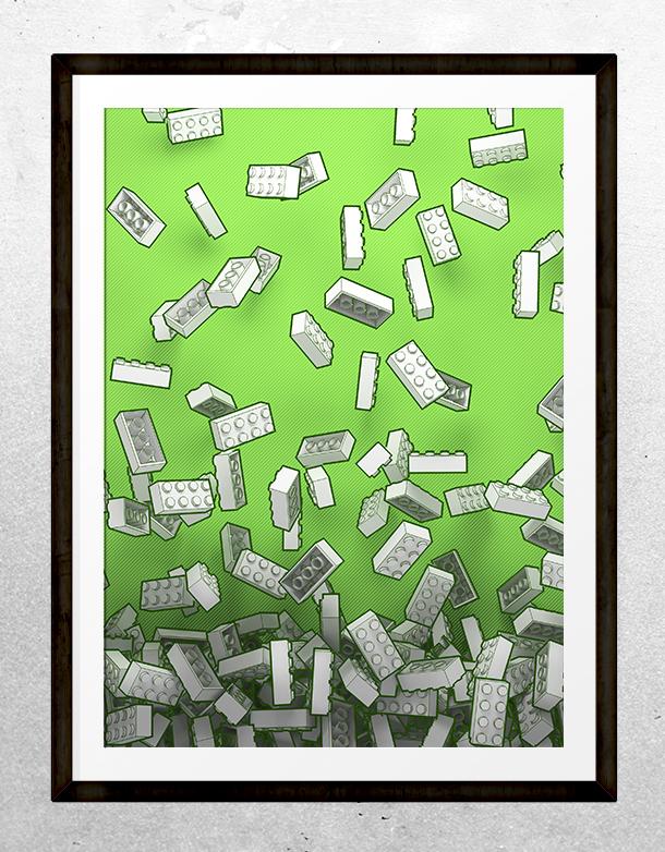 Lego-Green.jpg