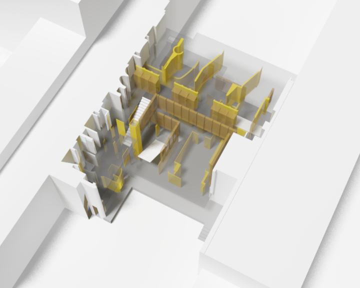 axon_walls_2.png