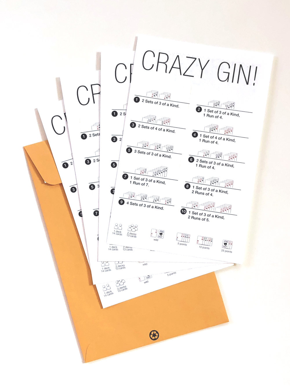 crazy-gin-2.jpg