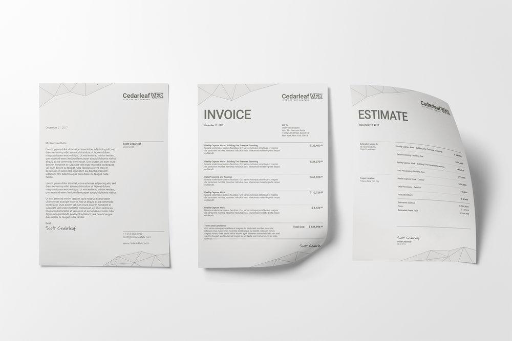CVFX-Documents.jpg