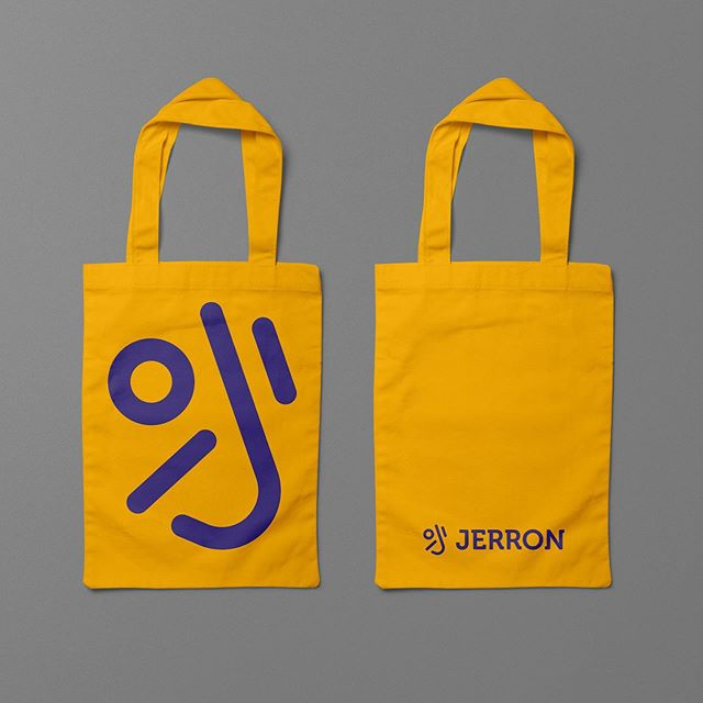 Introducing the new brand identity of Jerron Herman, an NYC Creative. Jerron is a dancer, writer, and advocate of the performing arts for disabled artists. He is one of a kind. @jerronmarcel  _  #design #graphicdesigner #branding #creative #architecture #urbanism #designer #graphicdesign #brandingdesign #color #pantone #type #typeface #mockup #brandingidentity #problemsolving #modern #multidisciplinary #graphicidentity #logo #brooklyn #nyc #wayfinding #georgelittledesign