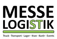 MesseLogistik2.jpg