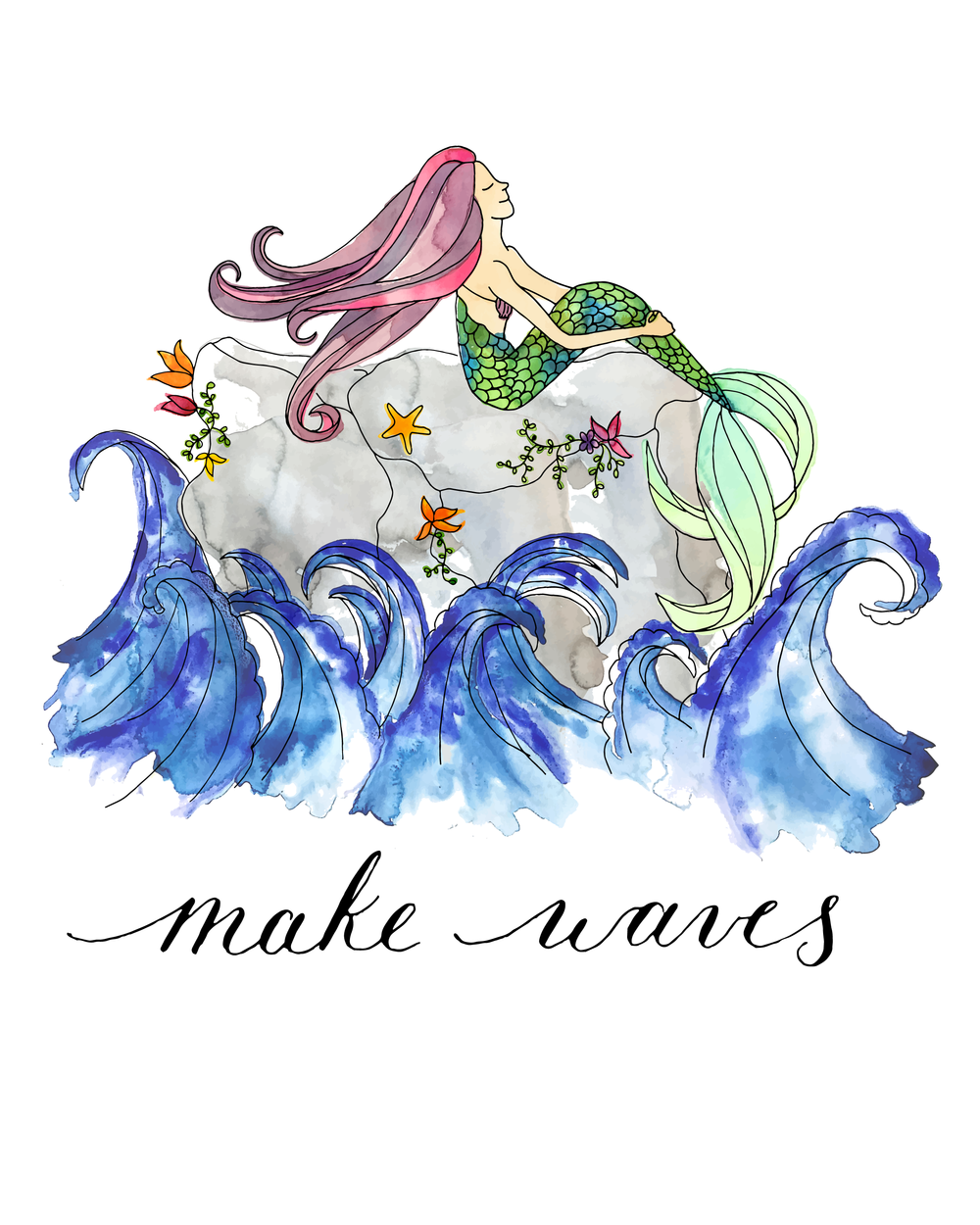 MermaidPrint-01 copy.png
