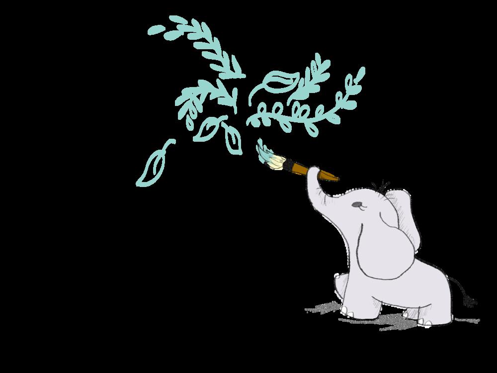 Elephant-01.png