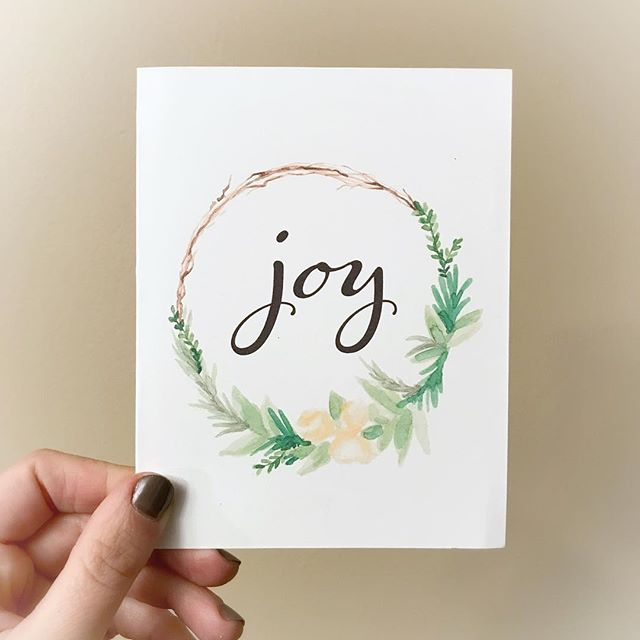 'Tis the season 😁🌲 . . . . . . . . . . . . #illustratorsofinstagram #instart #illustration #childrensillustration #homedecor #decorinspo #painteveryday  #playful #womenwhodraw #whimsicalart #whimsical #best_of_illustrations #wreath #holidaydecorating #christmascard #watercolor #gouache #creativebug #makeart #dowhatyoulove #momlife #joy #bringjoy