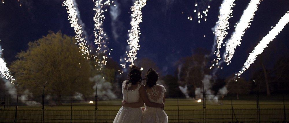 yorkshire_wedding_videographer_cinematographer_moon_river