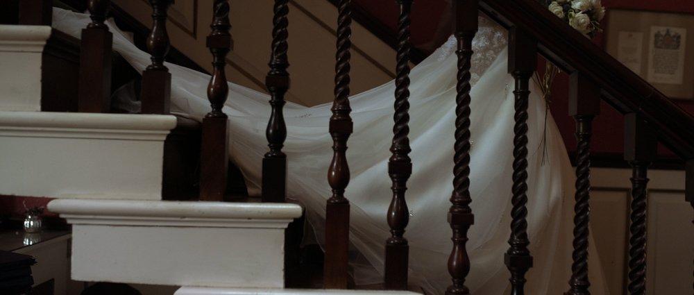 yorkshire_wedding_videographer_cinematographer_moon_river_02