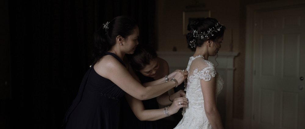 yorkshire_wedding_videographer_cinematographer_moon_river_03