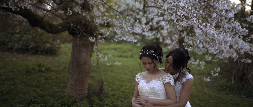 yorkshire_wedding_videographer_cinematographer_moon_river_04