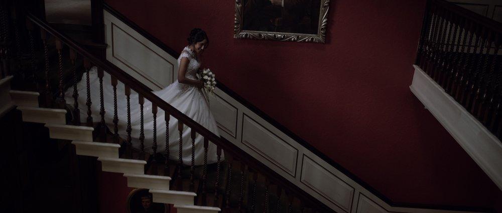 yorkshire_wedding_videographer_cinematographer_moon_river_05