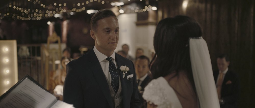 laura-adam-wedding-videography-jesmond-uk-moon-river-01