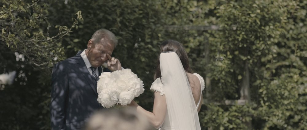 laura-adam-wedding-videography-jesmond-uk-moon-river