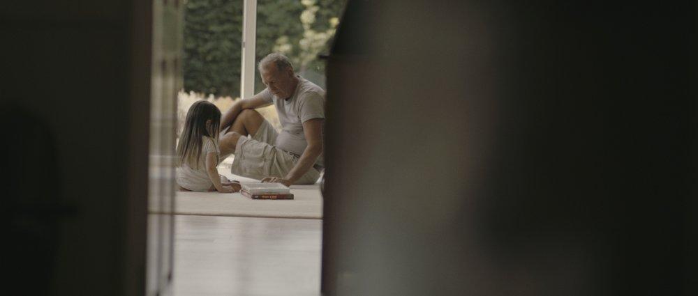 laura-adam-wedding-videography-jesmond-uk-moon-river-03