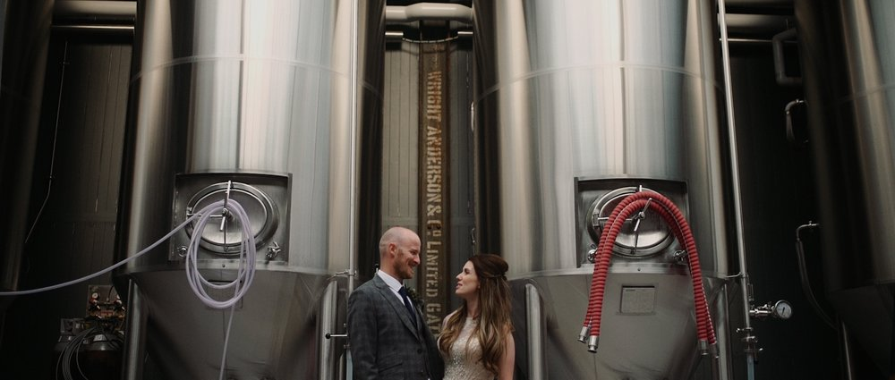 wedding+videography+cinematography+wylambrewery+brewerywedding+newcastle