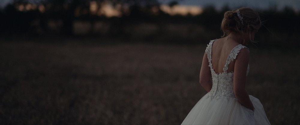 healey+barn+wedding+videographer+uk+cinematographer