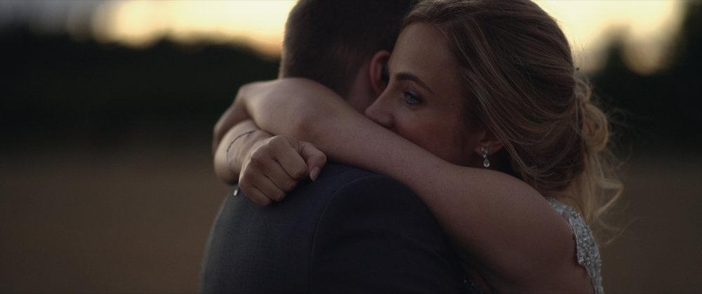 moon+river+healey+barn+wedding+videographer+uk+cinematographer