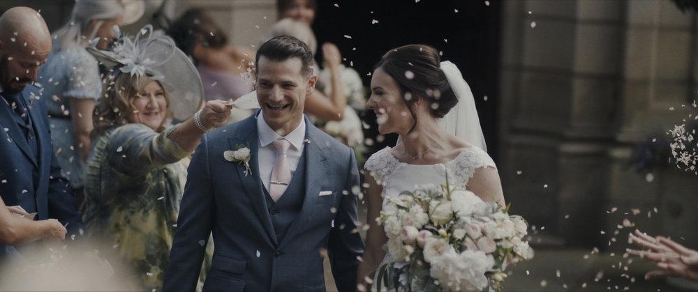 moon-river-wedding-videographer-north-east-wynyard-hall-luxury-wedding