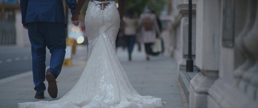 moon-river-wedding-videography-london-north east