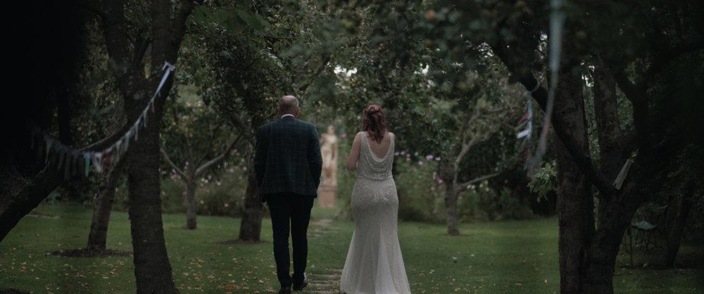moon+river+wedding+videographer+north+East+durham+newcastle+crook+hall