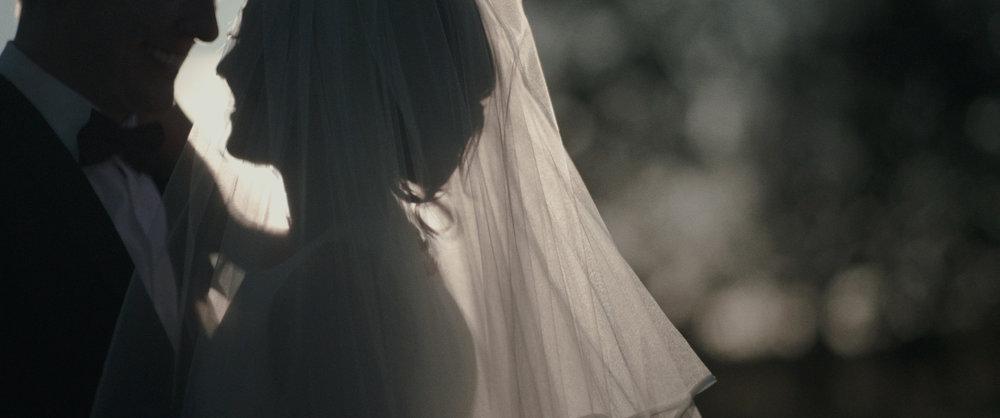 Trailer.00_03_29_15.Still014.jpg