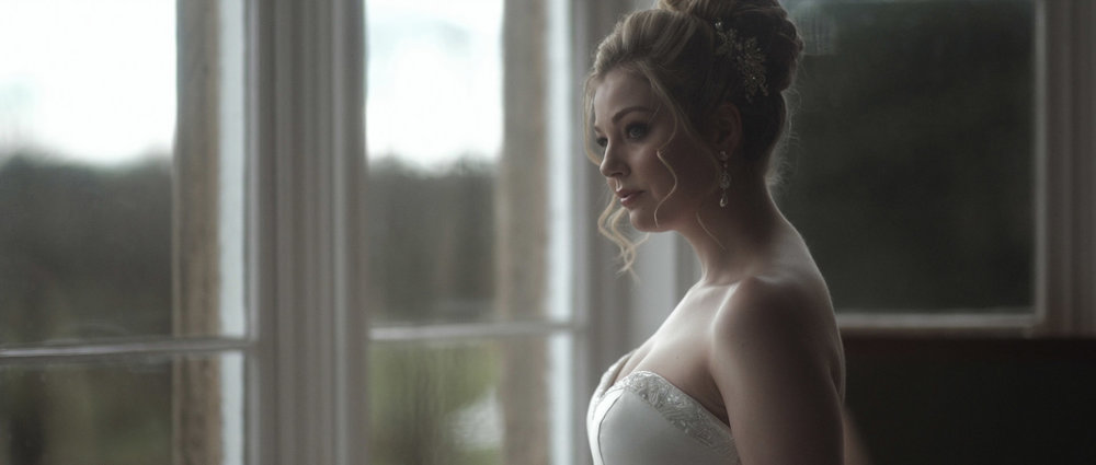 moon+river+films+wedding+videography+cinematography+london+uk