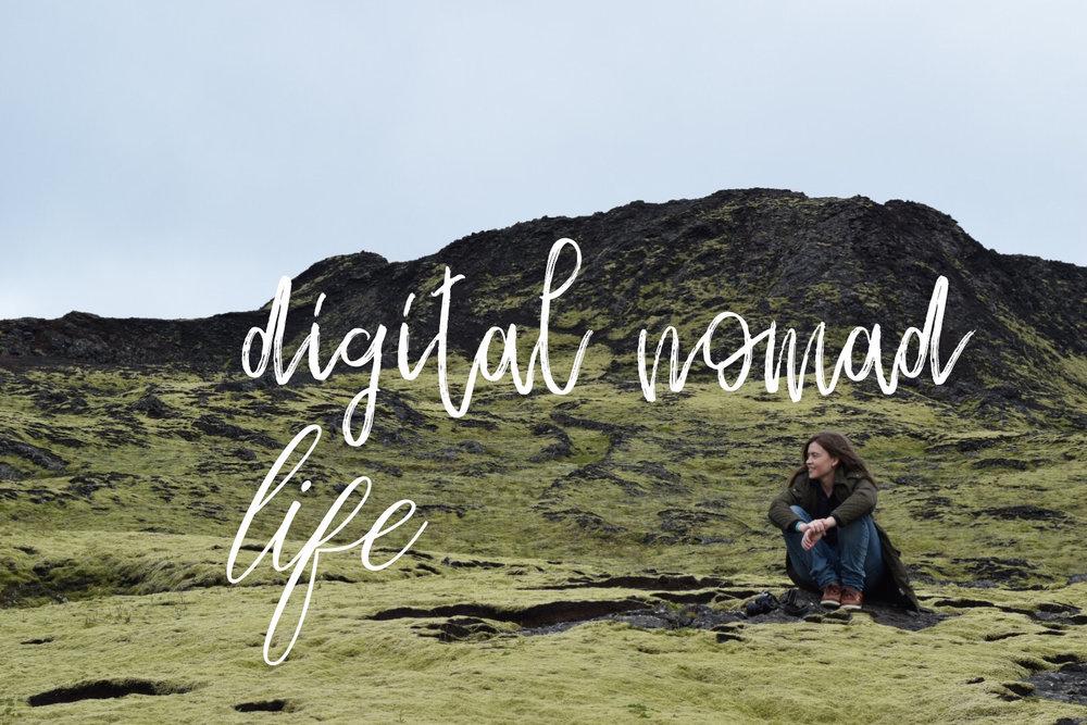 _digital_nomad_gabriela_fuente.jpg