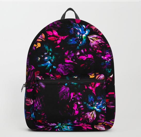 Tropicalia Design ddddd