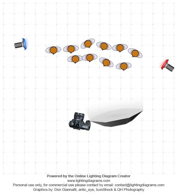 lighting-diagram-1507389972.jpg