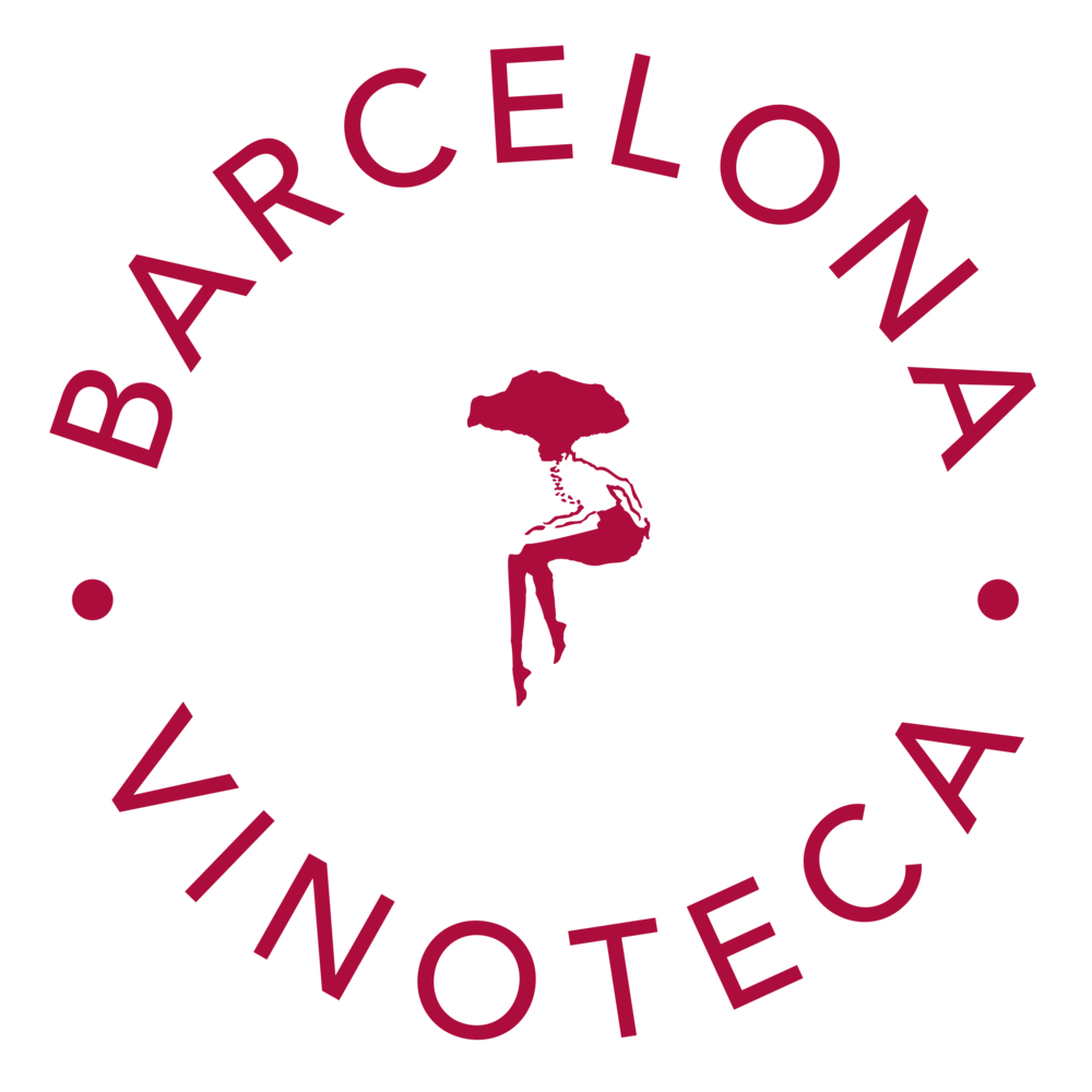 VinoTeca burgundy.png