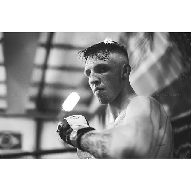 Looking forward to another weeks work with @rhysmckeemma as he continues his preparations for his @cagewarriors debut at the historic #cw100 event in December. • • 📸 @nikoneurope   © James McCann   2018 • • #skeletor #cagewarriors #mma #martialarts #mixedmartialarts #mixedmartialartist #training #fitness #fight #fighting #fighter #gym #boxing #jiujitsi #bjj #sport #sports #cage #ufc #mmaphotography #nikon #nikoneurope #nikonphoto #iamnikon #camera #photo #photography #photographer #jmccannphoto