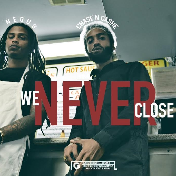 we never close.jpg