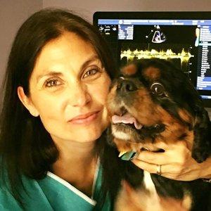 Dr. Sabine Bozon