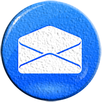 Mail-1.png