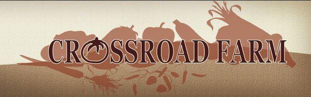 crossroad farm.JPG