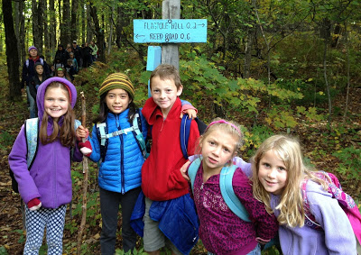 Help support school programs, community events and trail maintenance with your membership!