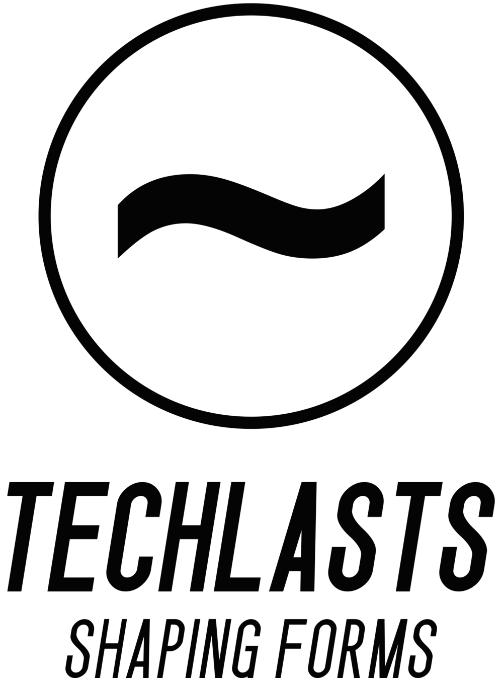 TECHLASTS - LOGOTIPO-1.png