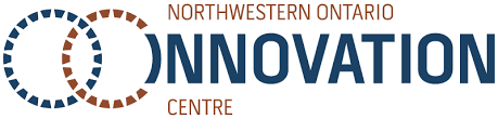 NWOInnovation.png
