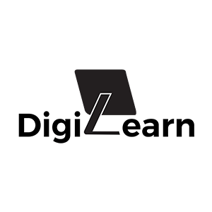 digilearn-icon.png