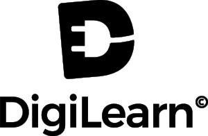 DL_Logo_Vertical_©_Black.png