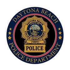 DB Police dep.jpg