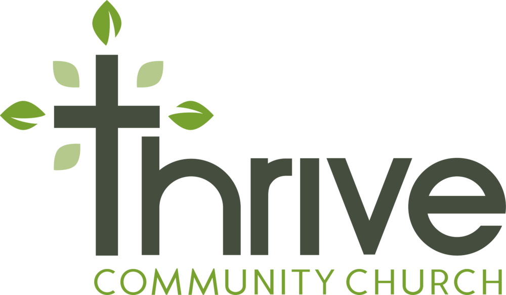 Thrive Logo no background.png