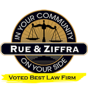 rue & Ziffra.png