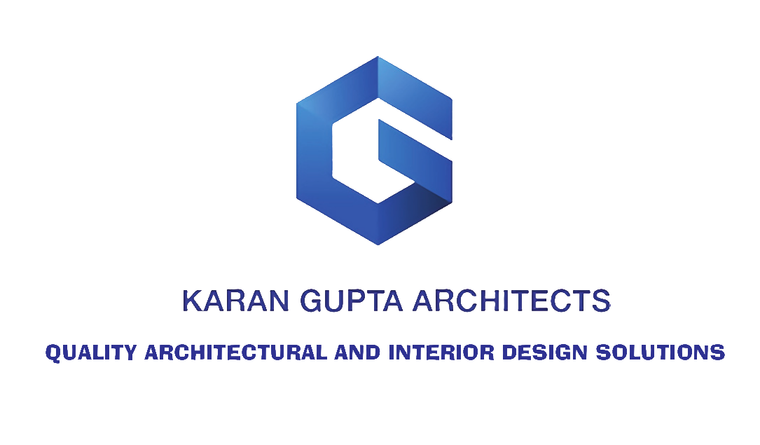 Karan Gupta Architects