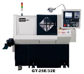 GT-25E-32E.png