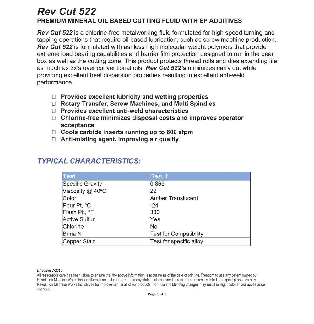 Rev Cut 522 PDS (1).jpg