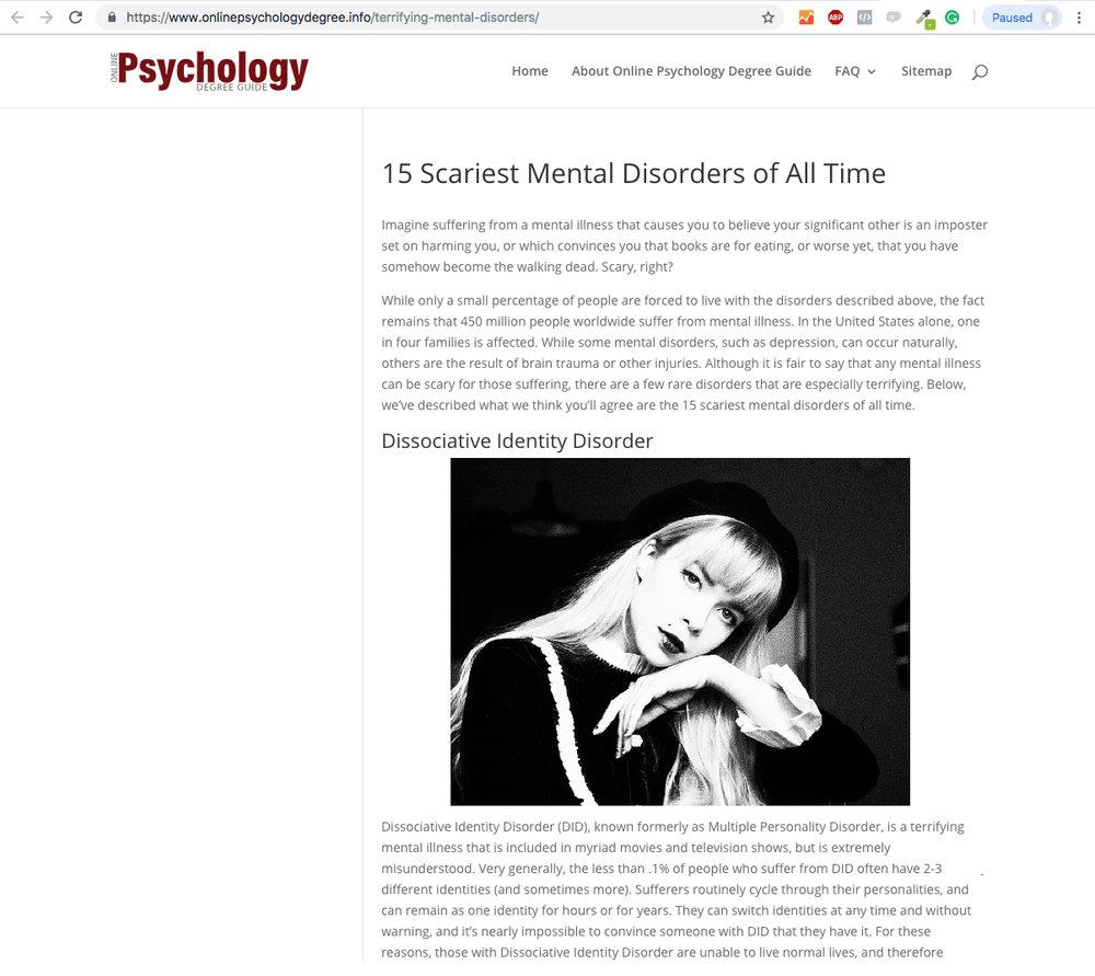 17_scariest mental disorders.jpg