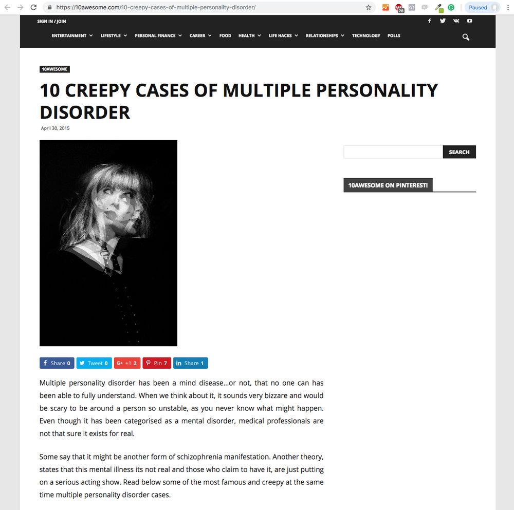19_creepy cases.jpg